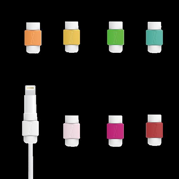 Lightning-Saver-zonder-kabel-600_600