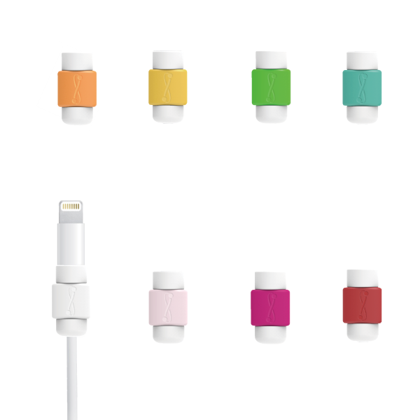 Lightning-Saver-zonder-kabel-600_600