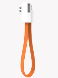InfiniteUSB_Slim_Perspective_20cm_Orange-20-270 fin