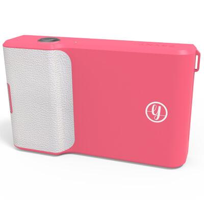 Pryntcase-roze-voorkant-400-400 comp