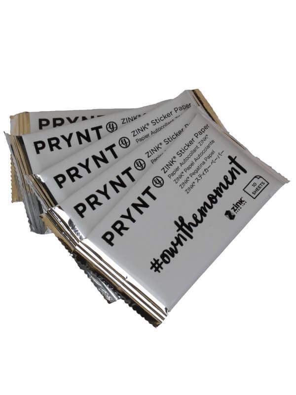 Zink-Paper-Prynt-600-800 comp