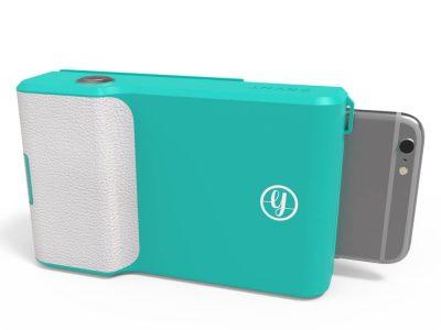 Prynt-groen-met-iphone-1000-800 comp